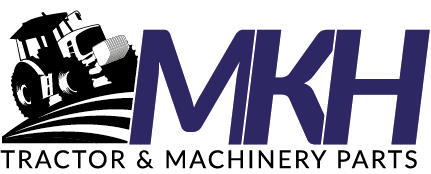 MKH Machinery