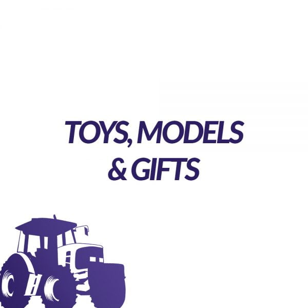 Toys Models & Gifts