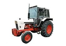 900 Series