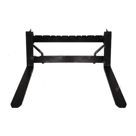 Pallet Forks and Frames